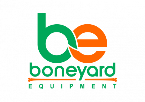 Boneyard Equipment