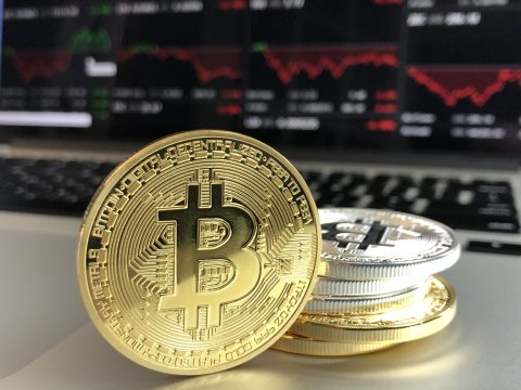 All you need to know about Bitcoin - Complete Accounting