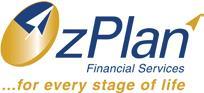 ozplan-logo